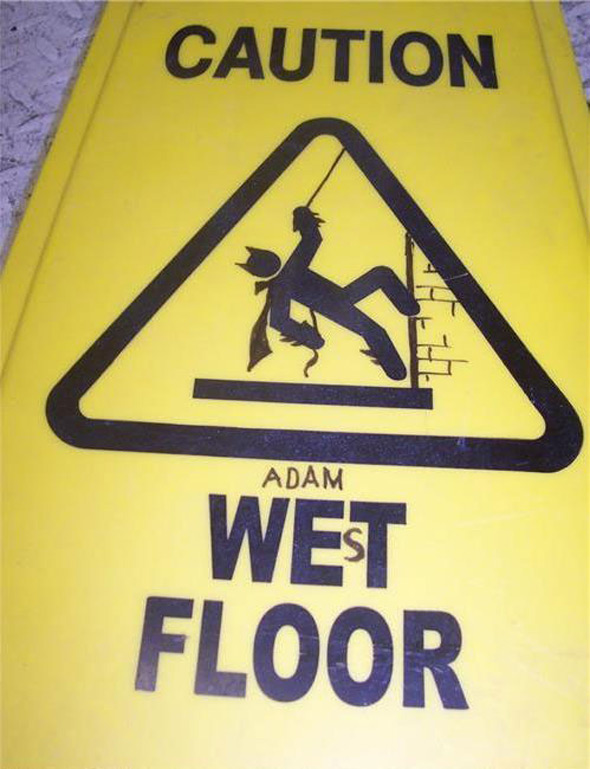 funny signs 6