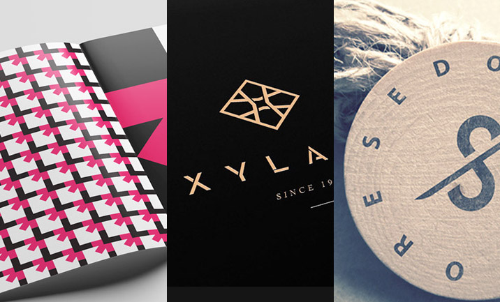 30 Creative Branding Projects From 2014