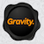 Gravity Digital Agency