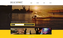 Beausport Sportsbeach