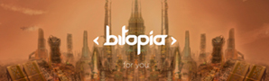 BITOPIA Digital Agency
