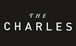 The Charles NYC logo