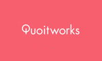 Quoitworks logo