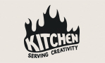 Kitchen Prague logo