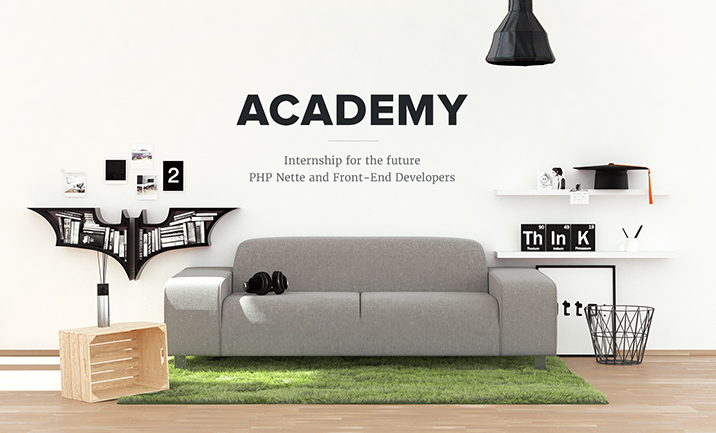 madeo.academy website