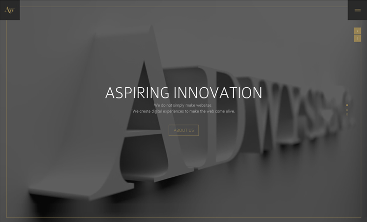 Adwyse & Co.  website