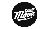 ThemeMove logo