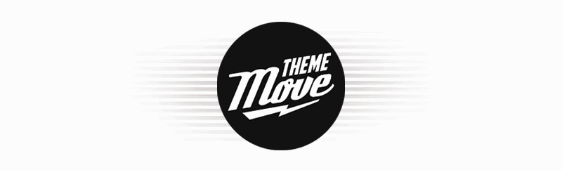 ThemeMove