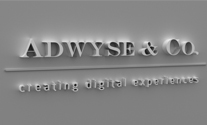 Adwyse & Co. logo