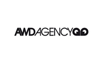 Awd Agency logo