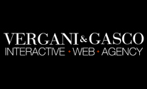 Vergani&Gasco logo