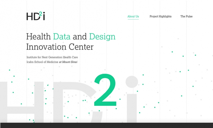 HD2i website