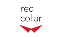 Red Collar logo