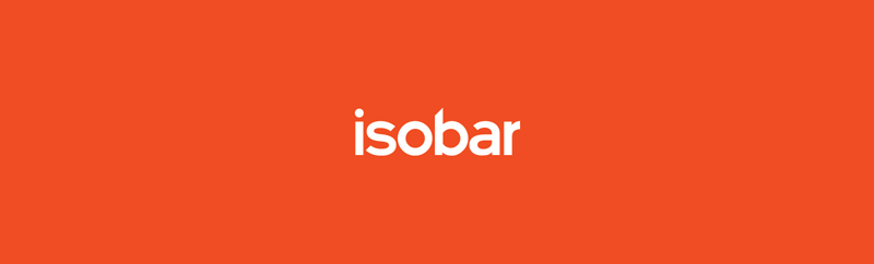 isobar Greece profile