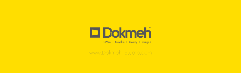 Dokmeh Creation Studio