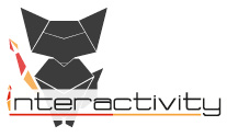 interactivity logo