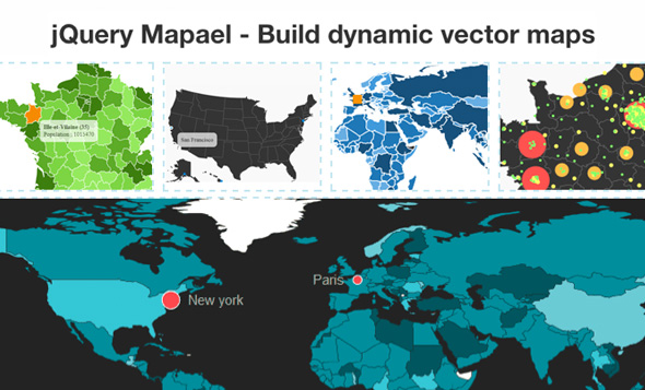 15 more jquery plugins to enhance the digital world query mapael is a jquery plugin based on raphaeljs that allows you to display dynamic vector maps gumiabroncs Images