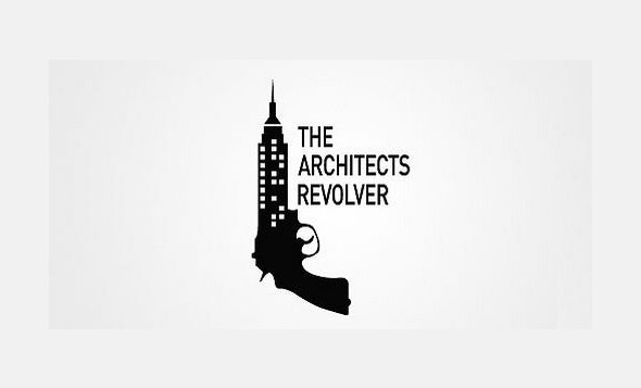 60 Negative Space Logos For Creative Thinkers