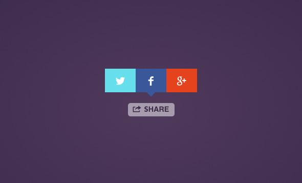 15 Fresh HTML5, CSS3, JS Tuts & Experiments