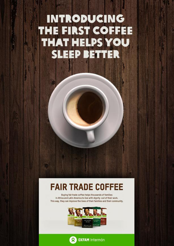 pros and cons of fairtrade