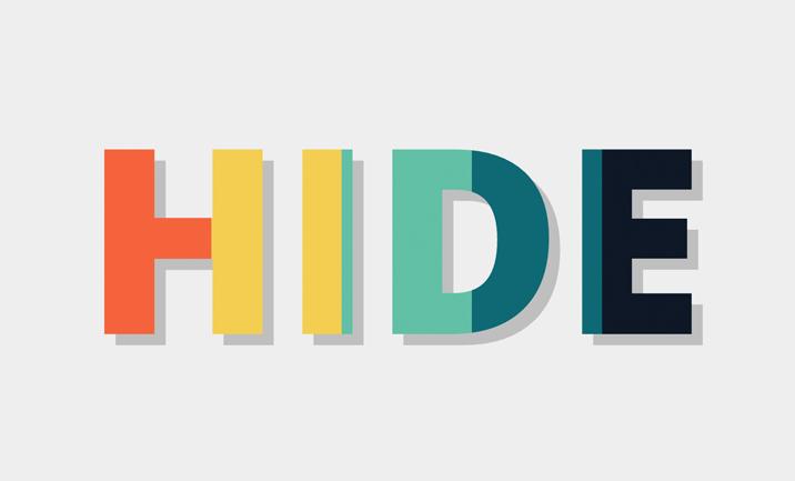 Design / Dev Feed #10