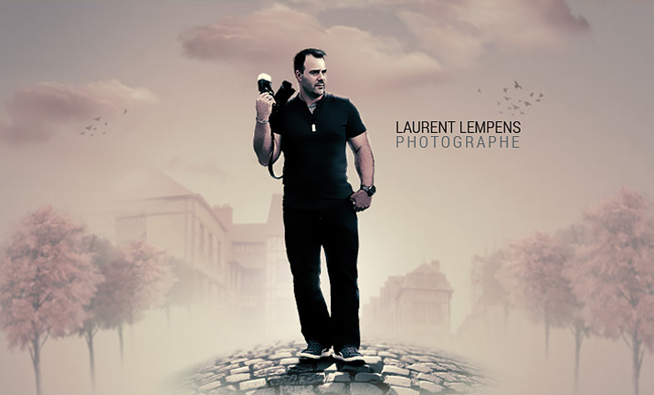 Laurent Lempens Photography