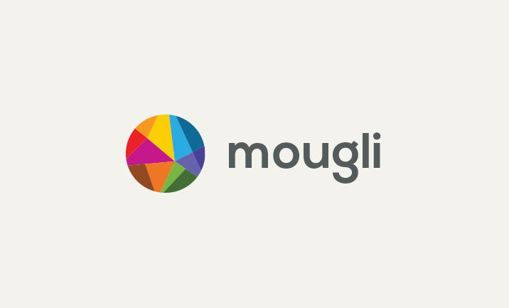 Mougli website