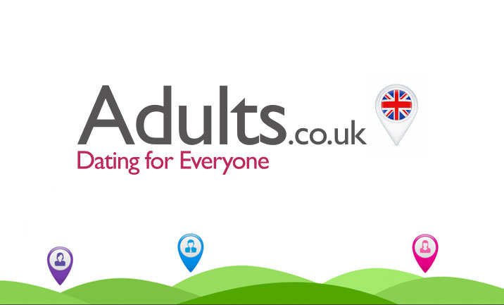 Adults.co.uk