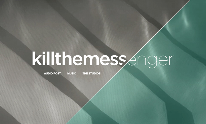 killthemess/enger website