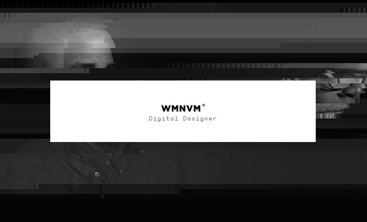 WMNVM website