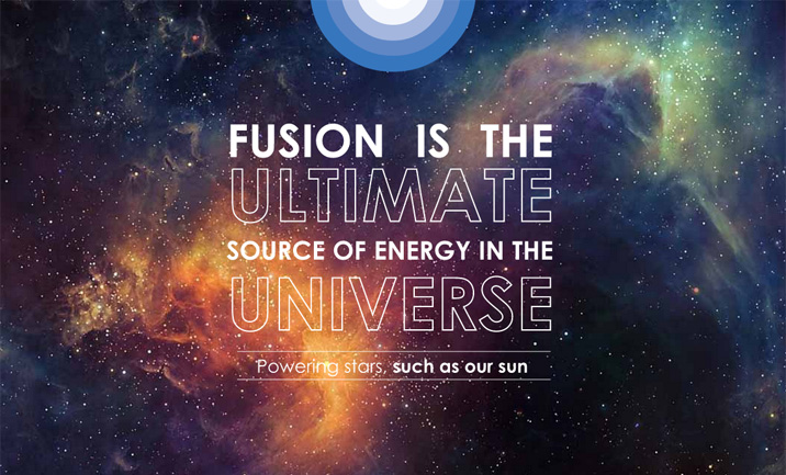 First Light Fusion Ltd website