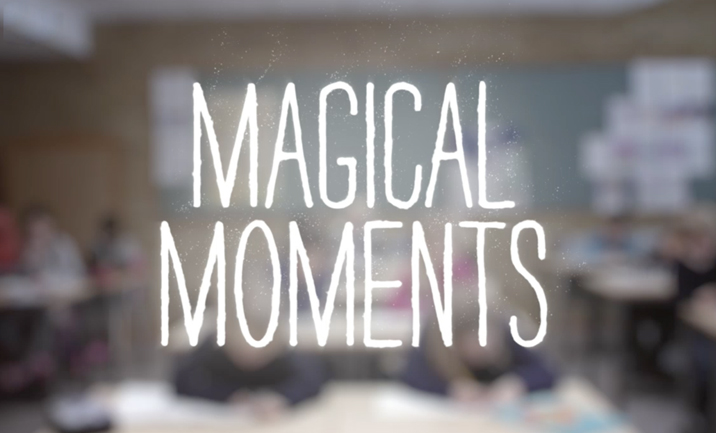 magic moments dating site My name is christie inge and i'm ready to help you reclaim your magic get started with my free mini course now start here alchemy 101.