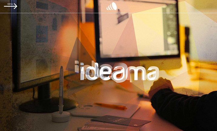 ideama Comunication Agency