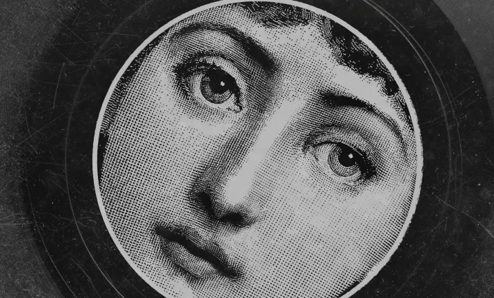 Fornasetti | History website