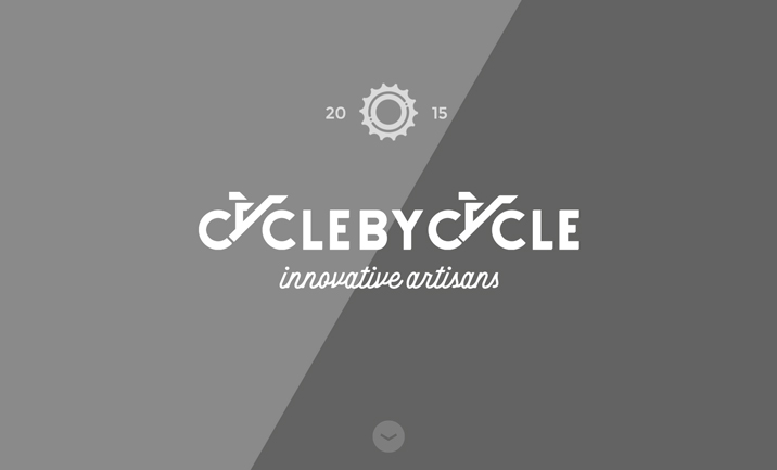 CycleByCycle