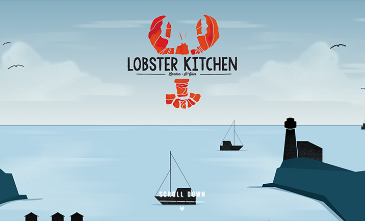 Lobster Kitchen