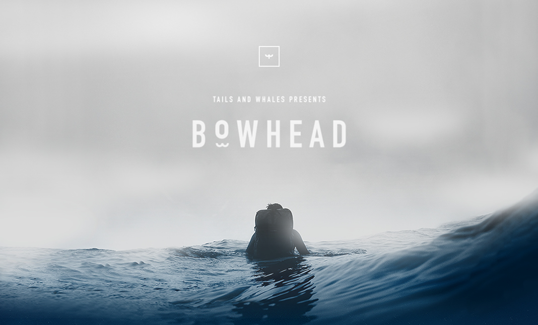 Bowhead | We've Got Your Back