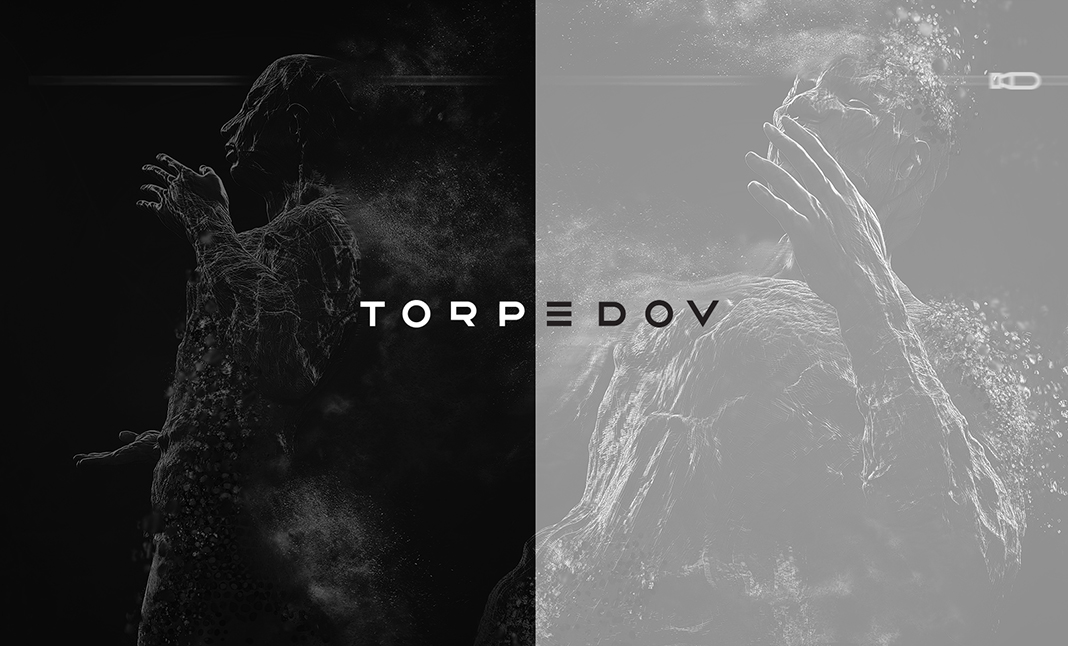 Torpedov website
