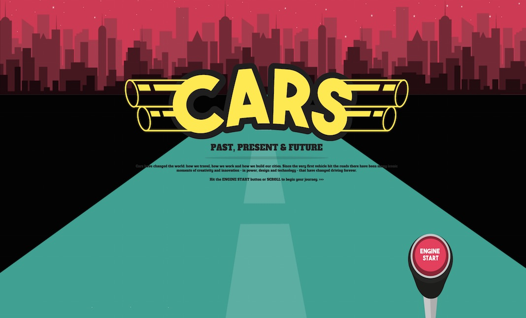 cars then now and tomorrow Research and compare cars, find local dealers/sellers, calculate loan payments, find your car's value, sell or trade your car, get a service estimate, and much more on carscom.