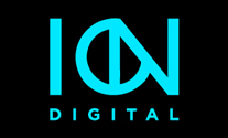 ION digital logo