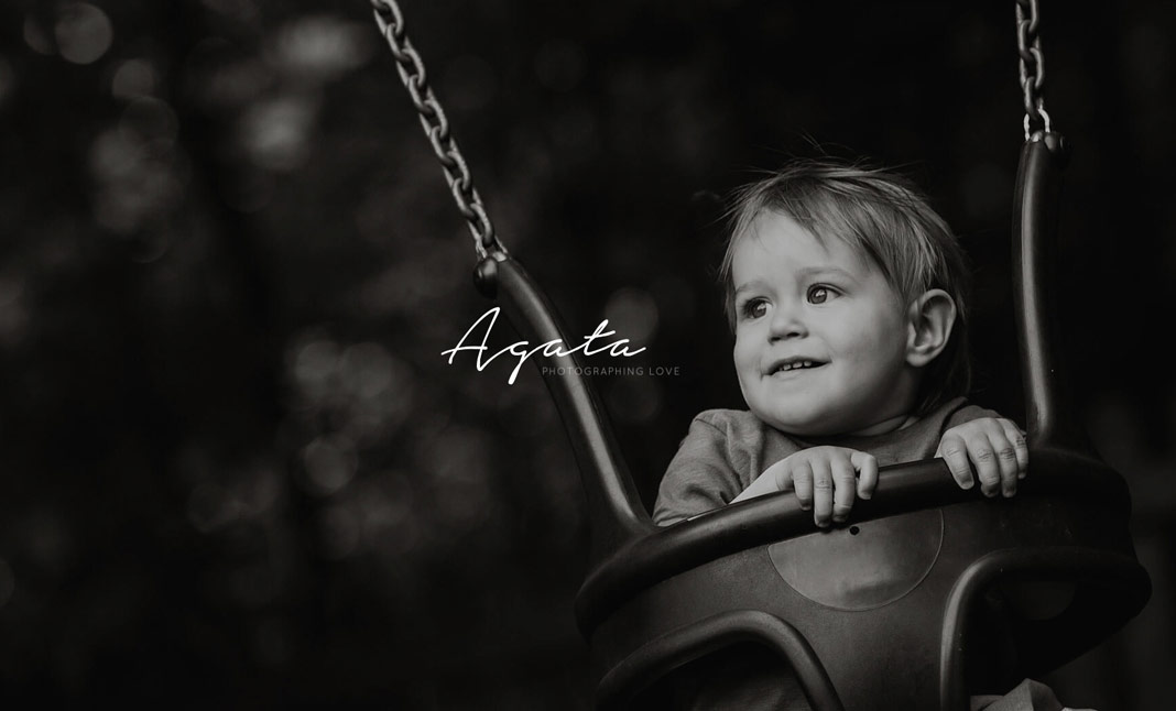 Agata Photography