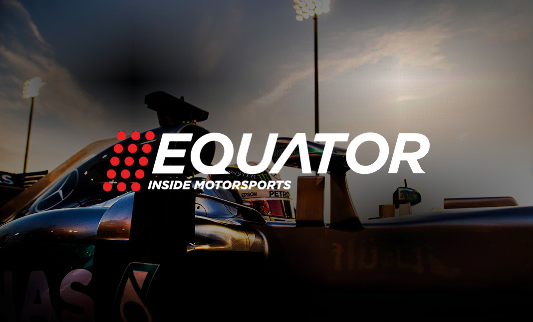 Equator website