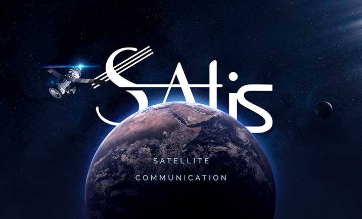 Satis Satellite Communications