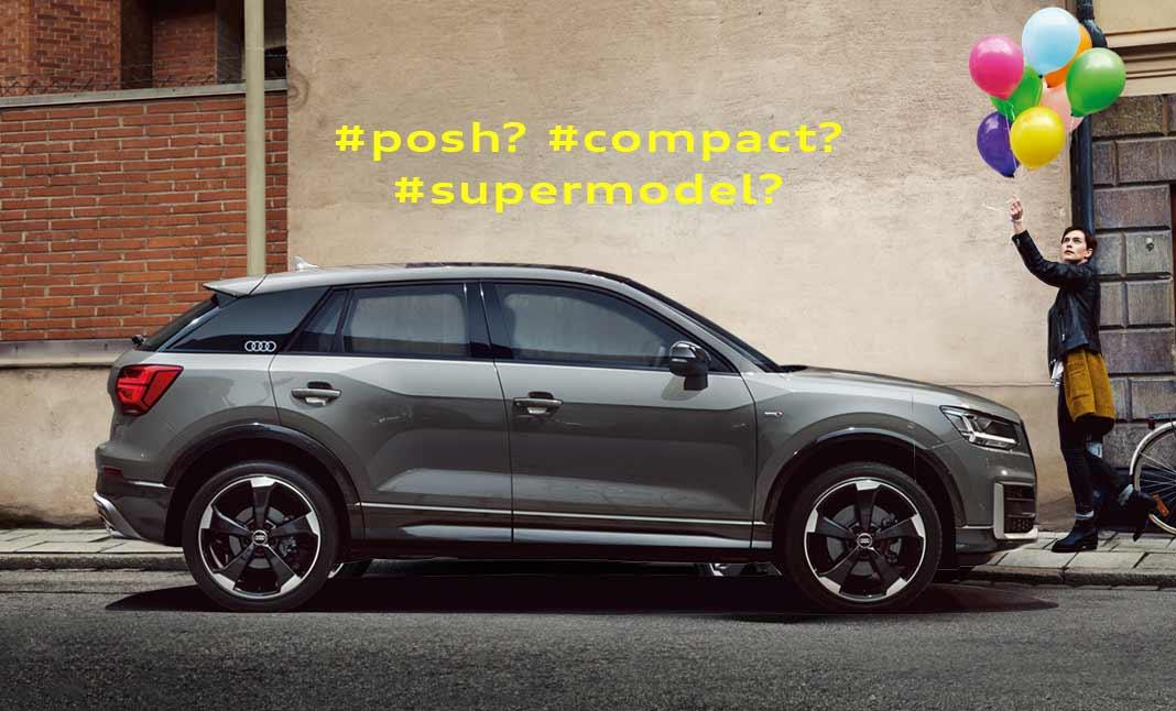 Image Result For Audi A New Model