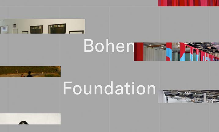 Bohen Foundation