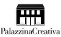 PalazzinaCreativa logo