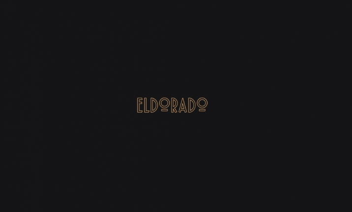 Eldorado website