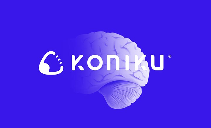 Koniku® website