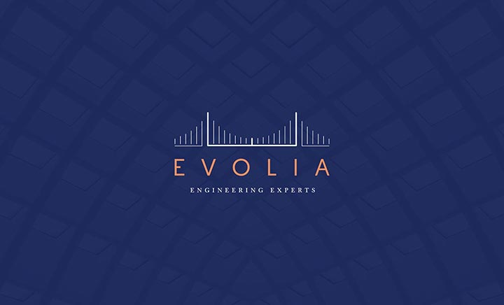 Evolia website