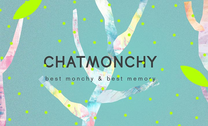 Chatmonchy - best memory